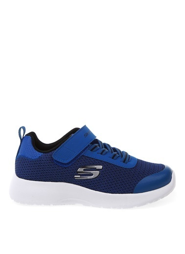 Skechers Skechers Dynamight Yürüyüş Ayakkabısı 97770L RYBK İndigo